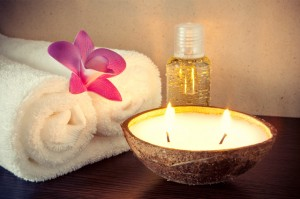 massage-revel-tourdan-pop